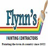 Flynns Painting Contractors