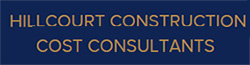 Hillcourt Construction Cost Consultants