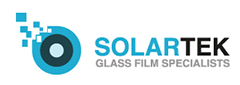 Solartek Films Ltd