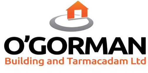 O'Gorman Building & Tarmacadam Ltd