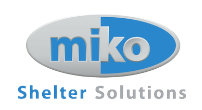 Miko Engineering Ltd