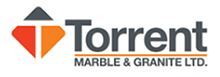 Torrent Marble & Granite Ltd Logo