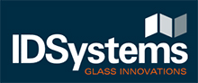 IDSystems