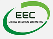 Emerald Electrical Contractors