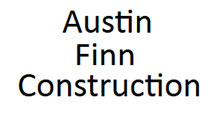 Austin Finn Construction