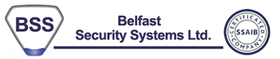 BSS Belfast Security Systems
