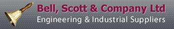 Bell Scott  Engineering Supplies ltd