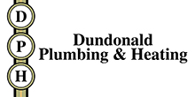 Dundonald Plumbing & Heating