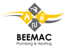 Beemac Plumbing & Heating