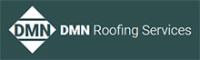 DMN Roofing Services
