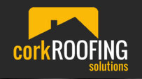 Cork Roofing Solutions