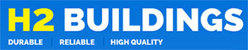 H2 Buildings UK LTD