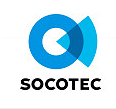 Socotec uk Ltd