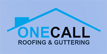 Onecall Roofing & Guttering