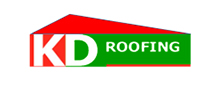 K.D. Roofing Ltd