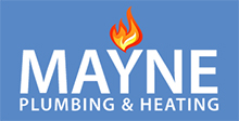 Mayne Plumbing & Heating