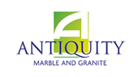 Antiquity Marble & Granite Limited