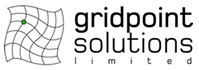 Gridpoint Solutions Ltd