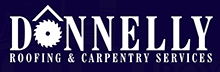 Donnelly Roofing & Carpentry Services