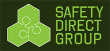 Safety Direct Group Ltd