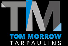 Tom Morrow Tarpaulins (Inverness) Ltd