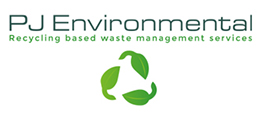 PJ Environmental Ltd