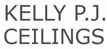 J Kelly & Sons Ceilings & Partitions