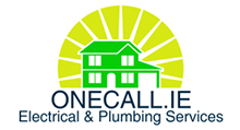 One Call Electrical and Plumbing Services