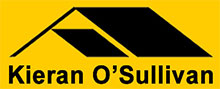 Kieran O'Sullivan Construction