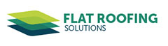 Gleeson Flat Roofing Solutions
