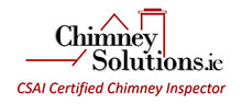 Cowan Chimney Solutions