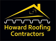 Howard Roofing Contractors
