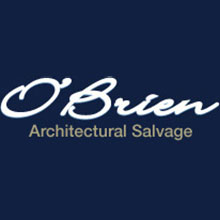 O'Brien Architectural Salvage