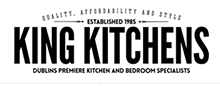 King Kitchens