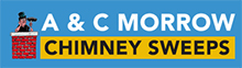 A & C Morrow Chimney Sweeps