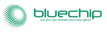 Bluechip Electronic Security Wholesale