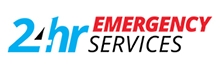 24 Hour Emergency Services Ltd