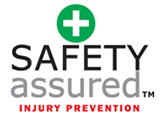 Safety Assured Ltd