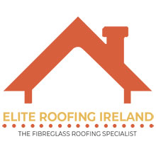 Elite Roofing Ireland