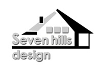 SEVENHILLS DESIGN LTD.