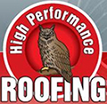 HP Metal Roofing