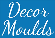 Decor Moulds