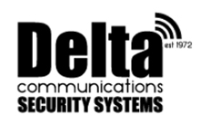 Delta Security Systems (N.I.) Ltd