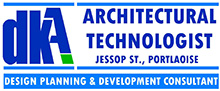 Daniel Keane Architectural Technologists
