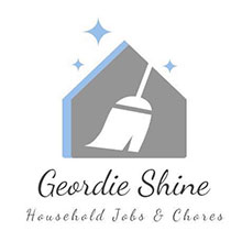 Geordie Shine Household Jobs & Chores
