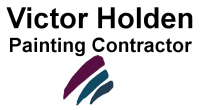 Victor Holden Painting Contractor