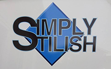 Simply Stilish Tiling Services