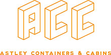 Astley Containers and Cabins Ltd