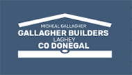 Gallagher Builders