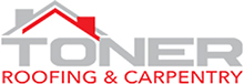 Toner Roofing & Carpentry